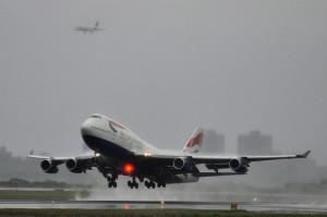 Ba117 G-CIVX 747
